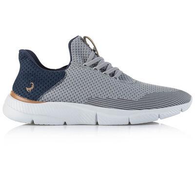 Raiden Sneaker