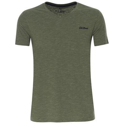 Old Khaki Men's Todd Standard Fit T-Shirt
