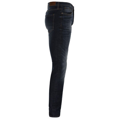 Mayson Men's 49 Straight Leg Denim