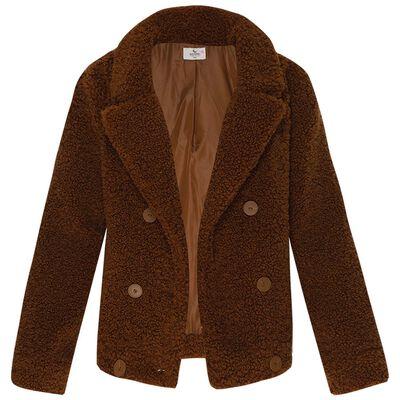 Maisey Women's Coat Jacket