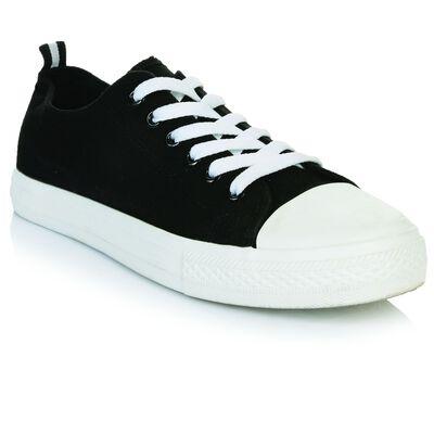 Old Khaki Ladies Maxine Sneaker
