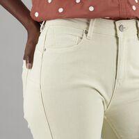 Women's Celeste Skinny Fit Pants -  c13