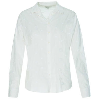 Evie Women's Shirt