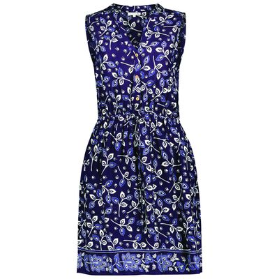 Zelia Women's Dress