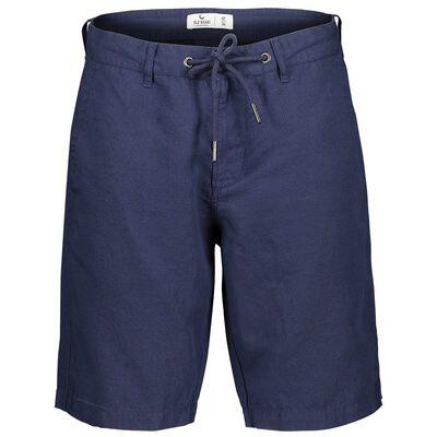 Old Khaki Men's Nikolai Shorts