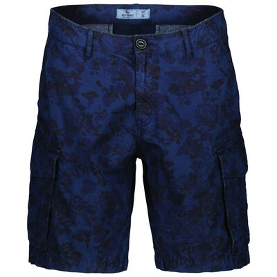 Darius Men's Shorts