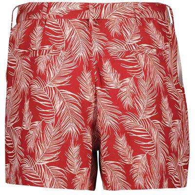 Andreah Women's Shorts