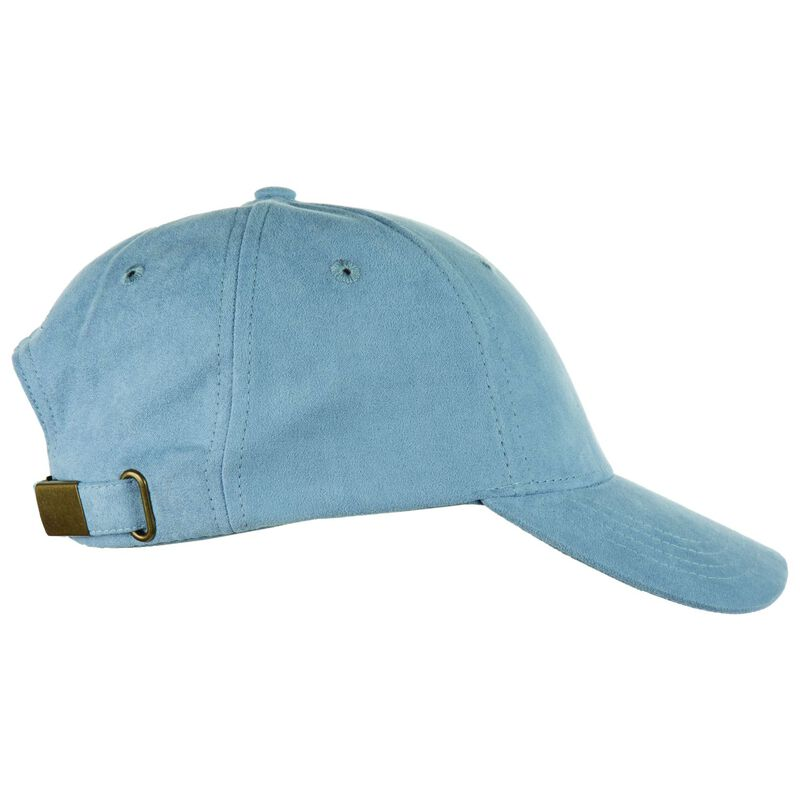 Old Khaki Women's Olivia Peak Cap -  lightblue