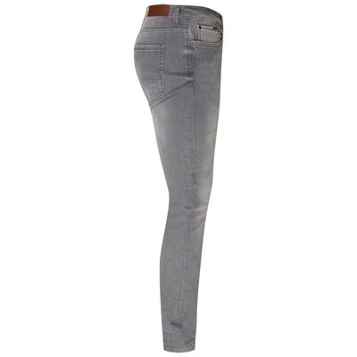 Old Khaki Men's Joel 31 Denims