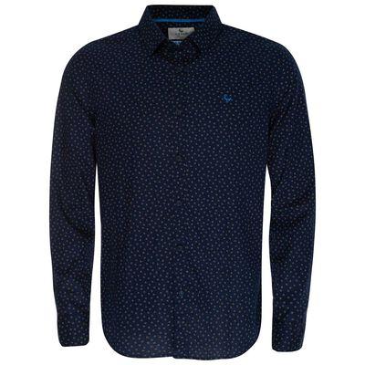 Danie Shirt