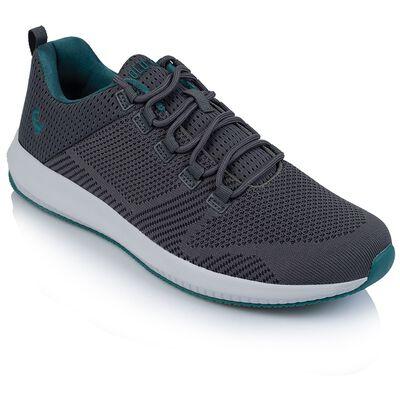 Steve 2.0 Sneaker