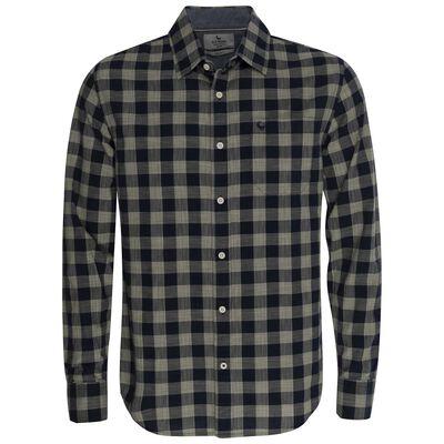 Clive Shirt