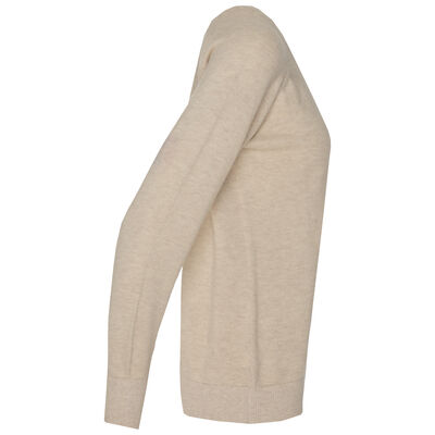 Lyanna Women's Pullover