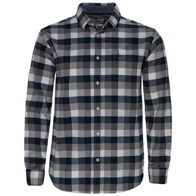 Old Khaki Men's Lee Regular Fit Shirt