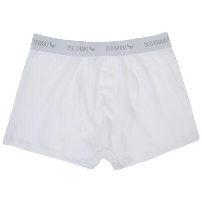 Old Khaki Mens Underwear 2pack