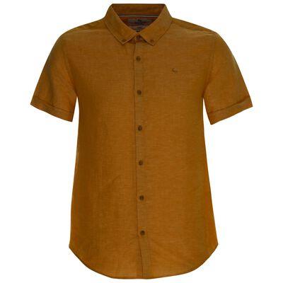 Colt Men's Slim Fit Shirt