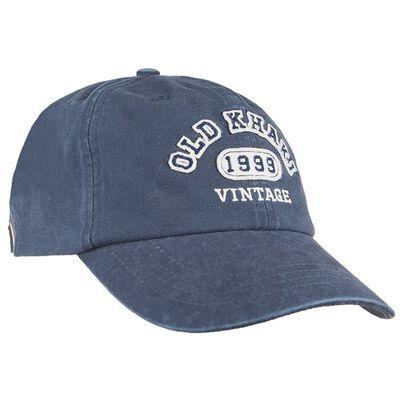 Gavin Branded Cap