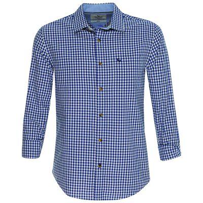 Wilfred Men's Slim Fit Shirt