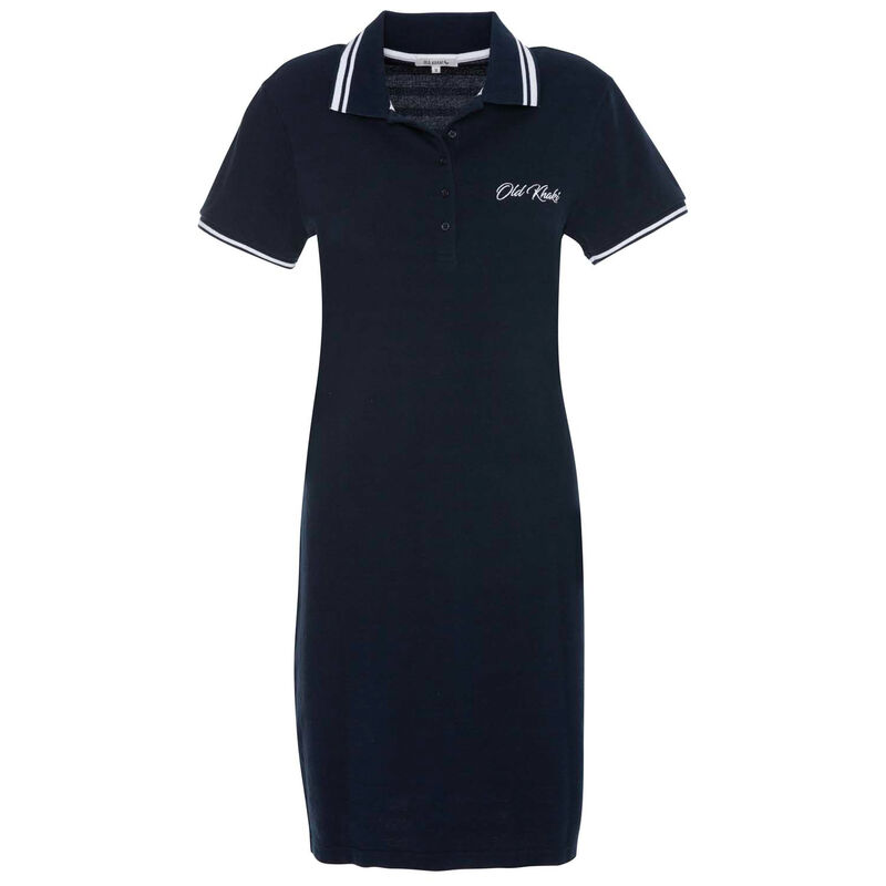Evelyn Women's Golfer Dress
