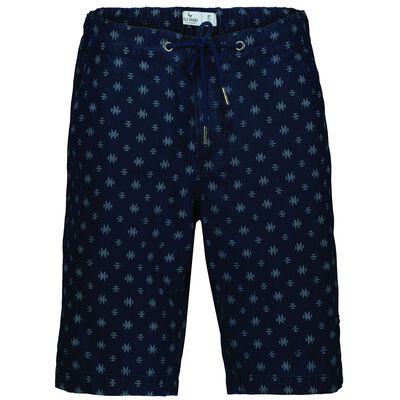Tyrell Men's Shorts