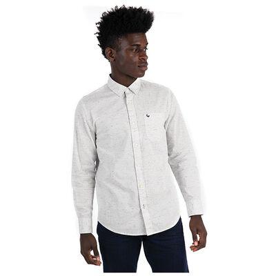 Che Men's Regular Fit Shirt