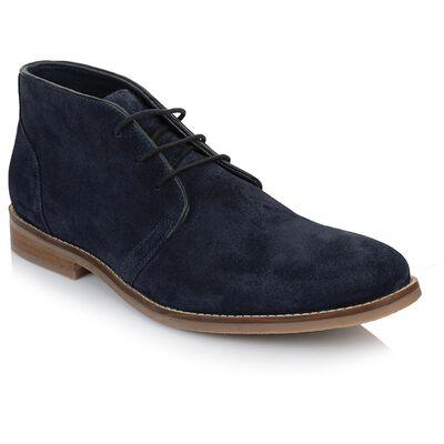 Arthur Jack Men's Chandler Boot