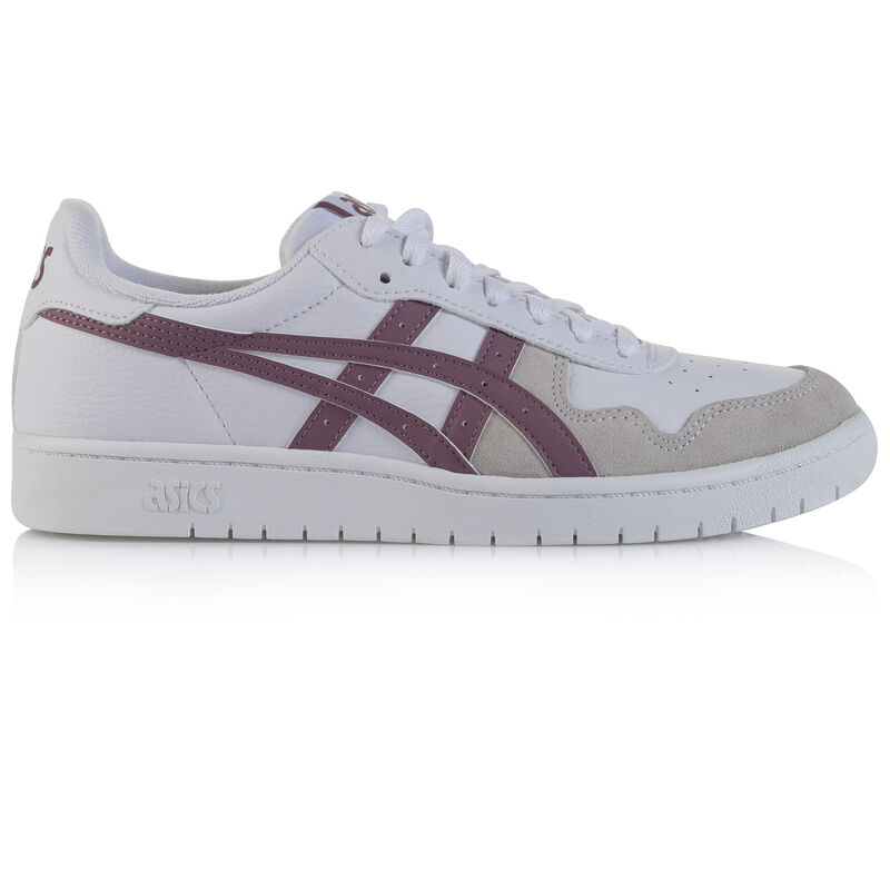 Asics Japan Sneaker -  white-rose