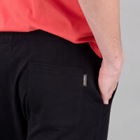 Men's Jack Sweatpants -  dc0100