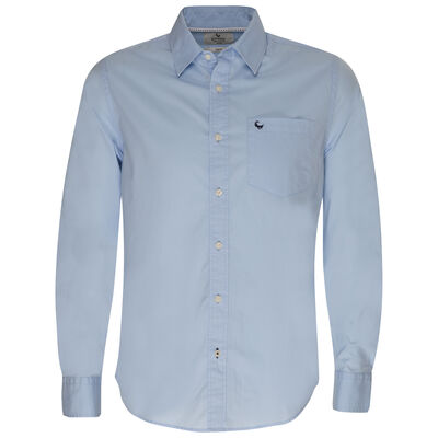 Andy 2 Slim Fit Shirt