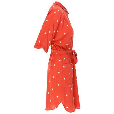 Mariah Women's Dress