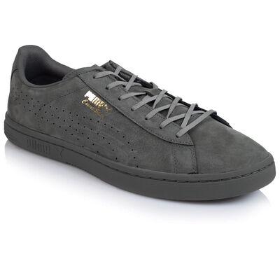 Puma Courtstar Sneaker