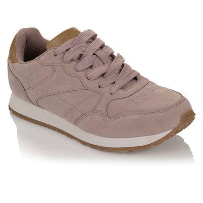 Old Khaki Women's Jojo Sneaker