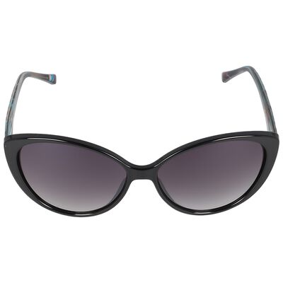 Old Khaki Ladies Classic Catseye Sunglasses