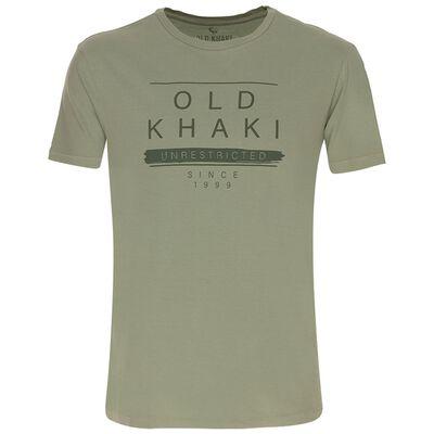 Sibu T-Shirt