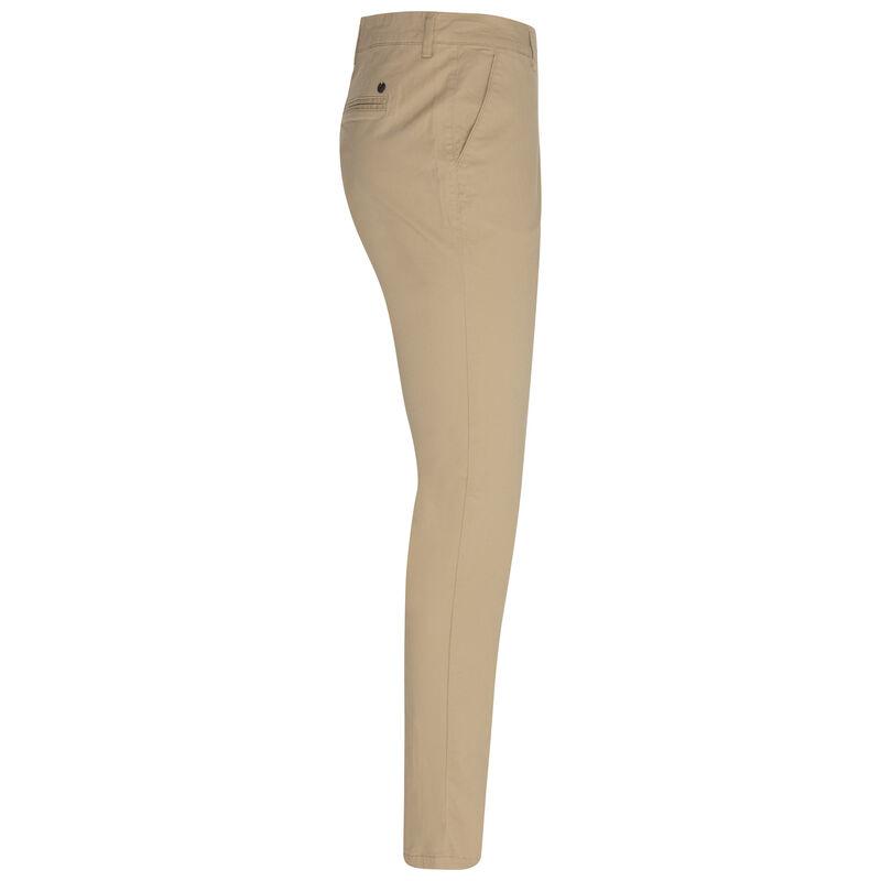 Women's Margie Chino Pants -  tan