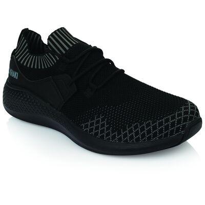 Old Khaki Men's Carrell Shoe
