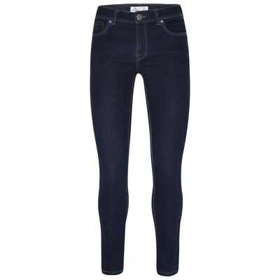 Amanda Skinny Denim