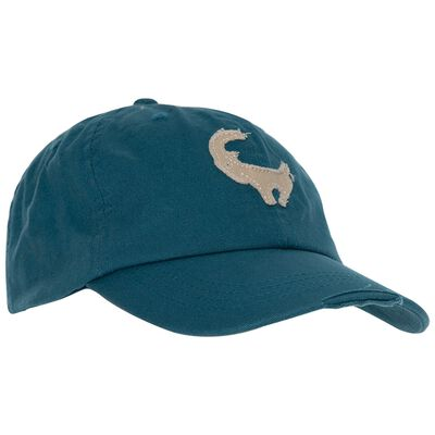 Carlsen Men's Peak Cap