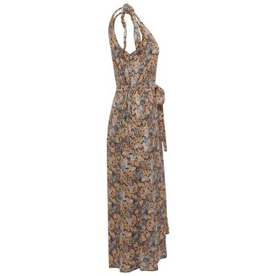 Brynlee Women's Dress