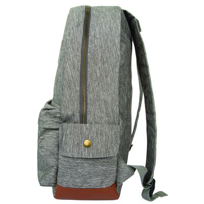 Dane Textured Backpack