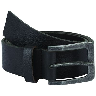 Old Khaki Bennett Belt