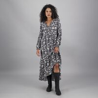 Women's Gisele Dress -  c99