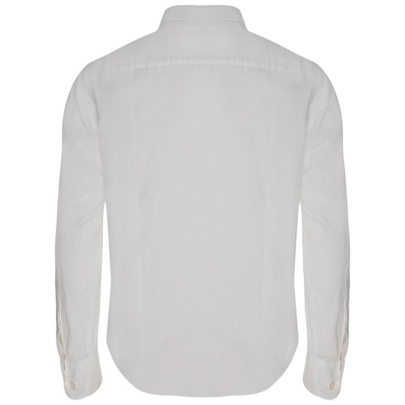 Old Khaki Men's Hunter Regular Fit Shirt -  white