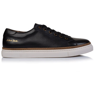 Arthur Jack Gavin Sneaker