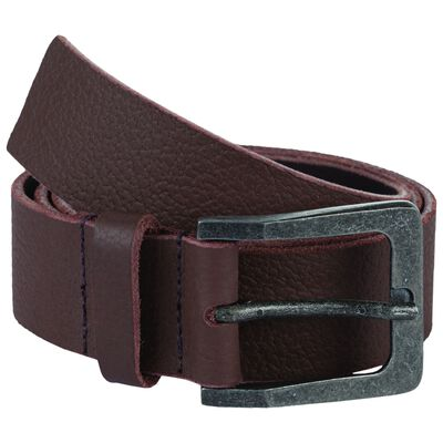 Old Khaki Men's Bennett Belt