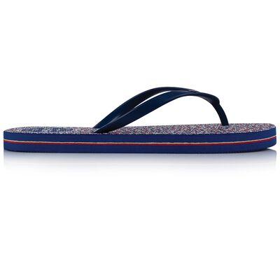 Old Khaki Women's Tide Flip Flops