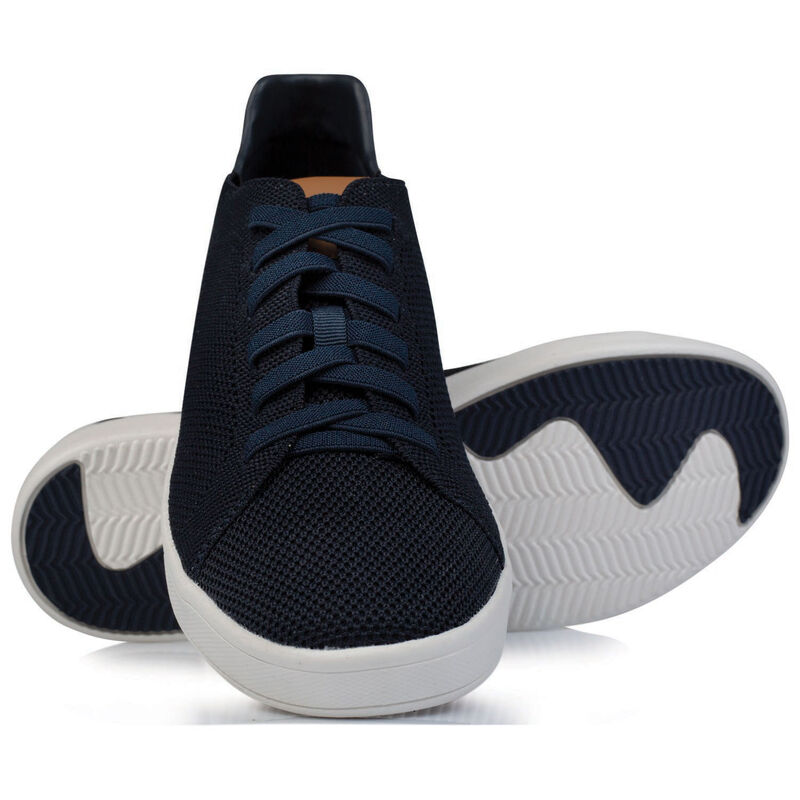 Arthur Jack Kent 3.0 Sneaker -  navy