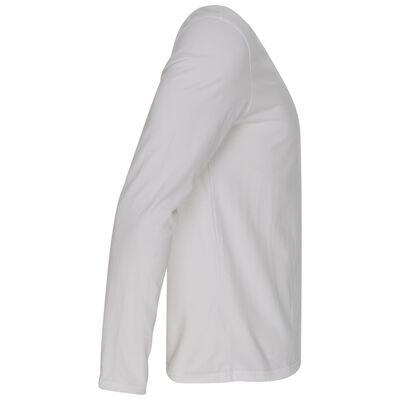 Deon Men's  Standard Fit T-Shirt