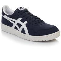 Asics Japan Sneaker -  white-blue