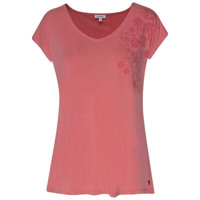 Iska Women's T-Shirt